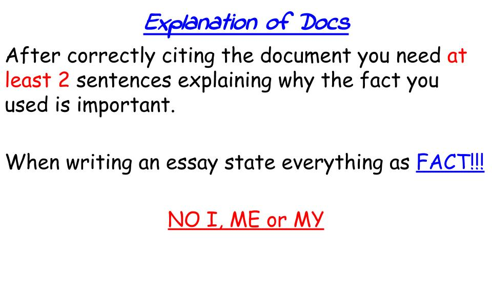 dbq due tuesday mrditargiani dbq short answer document chart explaining a doc
